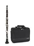 Yamaha YCL-450S - Bb Clarinet