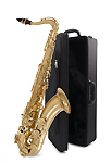 Yamaha YTS-480 - Tenor Sax