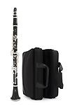 Yamaha YCL-450M - Bb Clarinet