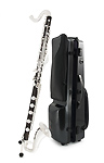 Buffet Tosca Low C - Bass Clarinet