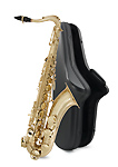 Selmer Reference 36 - Tenor Sax