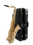 Yanagisawa TWO10 - Tenor Sax