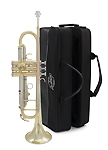 Windcraft WTR-110 - Bb Trumpet