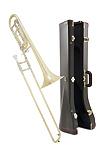 Bach Stradivarius 42B - Traditional Wrap Bb/F Trombone