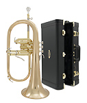 Yamaha YFH-8315G - Flugel Horn