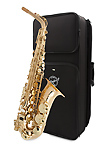 Windcraft WAS-200 - Alto Sax