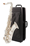 Yamaha YTS-280S - Tenor Sax