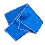 Superslick Satin Cleaning Cloth - 35 x 35cms