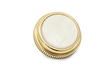 Courtois 812 Euphonium Finger Button