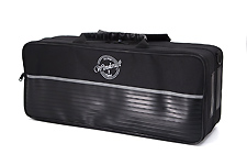 Windcraft Series 1 Trumpet Case