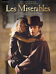 Les Miserables Selections from the Movie PVG