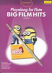 Guest Spot Big Film Hits Flute + online