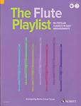 Flute Playlist Carson Turner + online