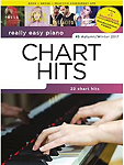 Really Easy Piano Chart Hits 5 Autumn Winter 2017