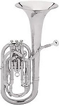 Besson 955S Sovereign - Baritone Horn