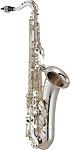 Yamaha YTS-82Z - Silver Plated Tenor Sax
