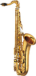 Yamaha YTS-875EX03 - Tenor Sax