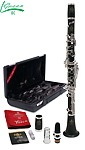 Buffet Tosca Greenline - Bb Clarinet
