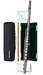 Pearl 665E Quantz Forza - Flute