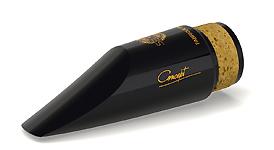 Selmer Paris Concept Bass Clarinet Mouthpiece