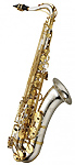 Yanagisawa TWO37 - Tenor Sax