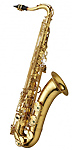 Yanagisawa TWO1U Unlacquered - Tenor Sax