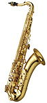 Yanagisawa TWO10U Unlacquered - Tenor Sax
