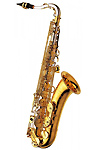 Yanagisawa TWO30 - Tenor Sax