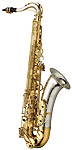 Yanagisawa TWO33 - Tenor Sax