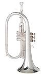 Getzen Capri 595S - Flugel Horn