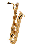 Selmer Series III Jubilee - Baritone Sax