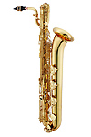 Jupiter JBS-1000 (New Model) - Baritone Sax