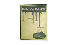 Reshaping Thoughts by Anton Weinberg