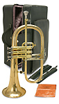 Courtois AC159R Reference - Flugel Horn