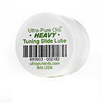 Ultra Pure Heavy Tuning Slide Lube