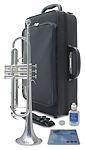 Yamaha YTR-4335GSII - Bb Trumpet