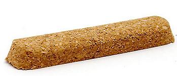 Mute Corks