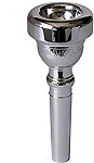 Yamaha Cornet Mouthpiece - 17C4