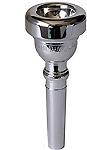 Yamaha Cornet Mouthpiece - CR7D4D/SS
