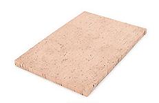 Cork sheet 6.4mm Extra Quality 100mm x 150mm