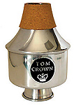 Tom Crown Wa-Wah Trumpet Mute ET