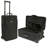 Protec PB301VAX Trumpet Combo Case on Wheels
