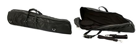 Barr Lines Jazz Trombone Gig Bag