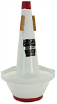 Humes and Berg Trombone Cup Mute HB152