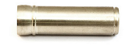 Mouthpiece Receiver - 955 - Besson Baritone Horn