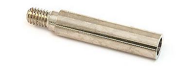 Valve Stem - Jupiter Baritone Horn - 462 / 360