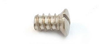 Yamaha Valve Guide & Thumbrest screw - Yamaha Flugel & Pro Clarinet