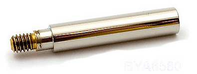 Valve Stem - Yamaha YBH-301 Baritone Horn