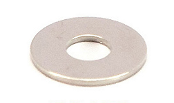 Yamaha - Valve Guide Washer
