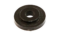Amati / B and H 400 - Valve Spring Retaining Washer